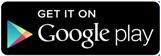 Na Android aplikaciji otkrijte sve svoje pogodnosti