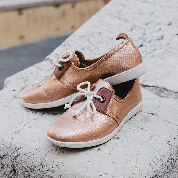 Derby cipele