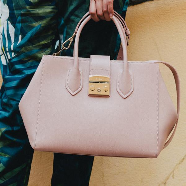 Ručne torbe