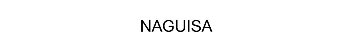 Naguisa