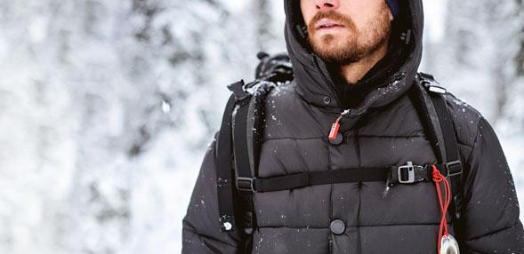 Zimska moda