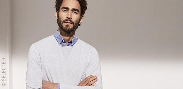 Lagani puloveri